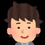 日本語の生徒さん